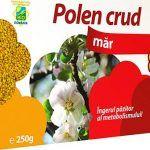 Ulei de Ricin și Gălbenuș de Ou Pentru Păr – Leacul lui Arsenie Boca | La Taifas Metabolism, Medicine, Salads