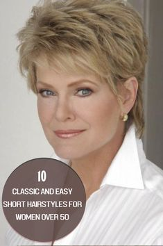 Short haircuts for senior citizens hairstyles ideas pinterest short haircuts for senior citizens hairstyles ideas pinterest short haircuts and haircut styles winobraniefo Image collections