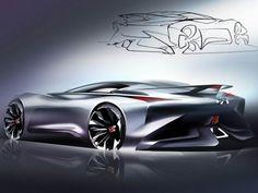 carbodydesign.com