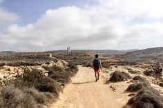 Malta beaches Malta Beaches, Water, Outdoor, Water Water, Aqua, Outdoors, Outdoor Games, Outdoor Living