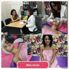 www.tamaracesar.com 081584032208 dan 085811111282 Pin : 2ADEF58F 2645C570 Pin : 2B97A0A3 Aesthetic beauty clinic Tamara cskin 02199996504 Citra Raya Verdi Barat H8 no.19 Cikupa tangerang Abu Dhabi...