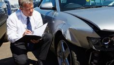 Get a successful Settlement with a Car Accident Lawyer