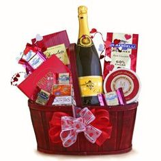 Wine Gift Basket 504a989da411f964ab361f466720a935.jpg 250×250 pixels Wine Shop At Home, Easy