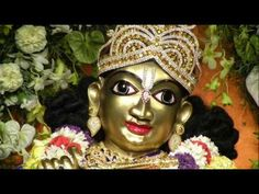 Bhagavad Gita - Chapter 3 - Verse 14, Mahabharat,Hindu Religion. Krishna Photos, Bhagavad Gita, Hare Krishna, Chapter 3, Captain Hat, Religion, Princess Zelda, Philosophy, Art