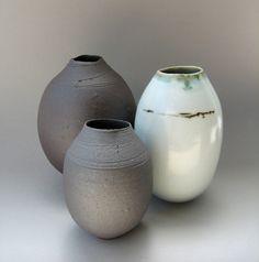 Elaine Bolt  #ceramics #pottery