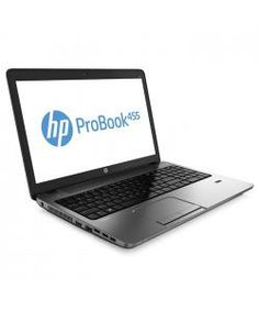 HP Mini 110-3520ca Notebook Broadcom WLAN Driver for Mac Download