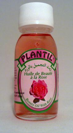 mydlarnia-lakshmi olejek rozany