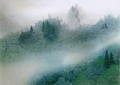 「東山魁夷」の画像検索結果
