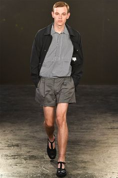 E.-Tautz_ss17__fy2