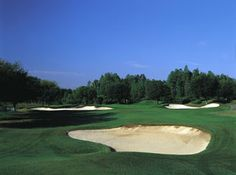 FCWT will kick off the 2013-2014 Schedule at the TPC of Tampa Bay - make plans to join us September 28-29, 2013.