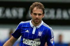 Ipswich Town 1 Birmingham City 1: Honours even after controversial penalty