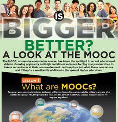 MOOCS-thumb