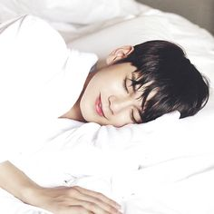 Ong Seongwoo, Idol, Handsome, Cute, Beauty, Prince, Honey, Twitter, Beleza