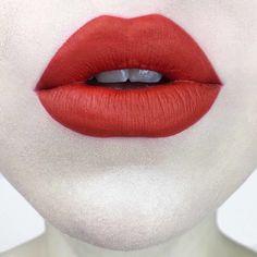 Everlasting Liquid Lipstick, Malice