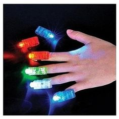 LED Finger Lights (40 pcs) Generic http://www.amazon.com/dp/B0045H0L1W/ref=cm_sw_r_pi_dp_bLWswb1RHTCG4