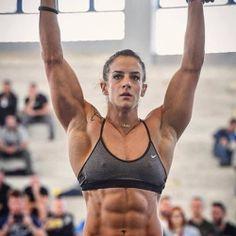 Gym Body Girl, Fitness Motivation, Fitness Models, Muscular Women, Muscle Fitness, Female Fitness, Health Fitness, Female Muscle, Fitness Humor