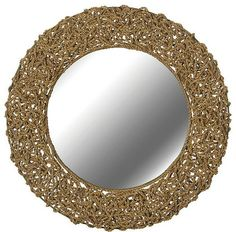 Contemporary Mirrors By Overstock.com Nice Ideas
