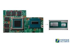 Intel/AMD聯手拋開多年積怨 暗戰NVIDIA