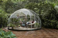Gardenigloo 360