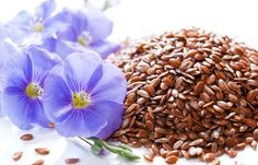 Flaxseed water to fight cellulite and improve skin condition - Fitness Doctors! Cellulite, Linseed Flaxseed, Healthy Hair, Healthy Eating, Healthy Food, Dog Food Recipes, Healthy Recipes, Lower Cholesterol, Health And Wellbeing