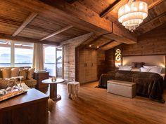 Landromantik Hotel Oswald Bayerischer Wald Wellnesshotel Viechtach Wellnesshotels