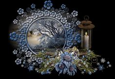 Gyászképek, versek, idézetek Wreaths, Halloween, Home Decor, Decoration Home, Door Wreaths, Room Decor, Deco Mesh Wreaths, Home Interior Design, Floral Arrangements
