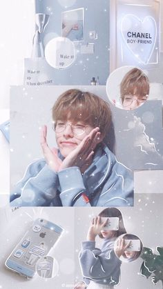 day6 jae park wallpapers backgrounds kpop hyung aesthetic uploaded