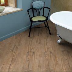Amtico Spacia   Featured Oak SS5W2533 Vinylboden / Designbodenbelag Günstig  Kaufen Onlineshop   Www.BodenFuchs24