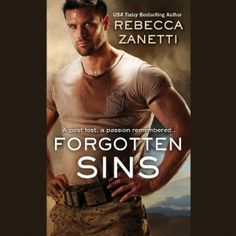 #Book Review of #ForgottenSins from #ReadersFavorite - https://readersfavorite.com/book-review/33825  Reviewed by Anne Boling for Readers' Favorite  We find a true love story in Forgotten Sins: The Sin Brothers, Book 1 by author Rebecca Zanetti. Josie and Shane Dean had a whirlwind romance and, after knowing each other only a few weeks, were married. For Josie, it was a dream come true - she was deeply in love and at last had a family. But the fantasy didn't last; Shane disappeared, leaving…