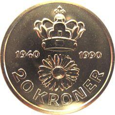 .20 Danish kroner