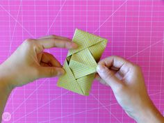 Origami Letter Fold, Letter Folding, Arts And Crafts, Paper Crafts, Diy Crafts, Oragami, Love Notes, I Tried, Love Letters