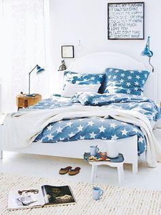 Die 63 Besten Bilder Von Schlafzimmer Bed Room Attic Und Bedrooms