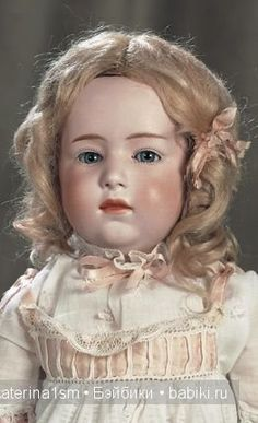 Victorian Dolls, Antique Dolls, Vintage Dolls, Dollhouse Dolls, Miniature Dolls, Dollhouse Miniatures, Doll Toys, Baby Dolls, Porcelain Dolls For Sale