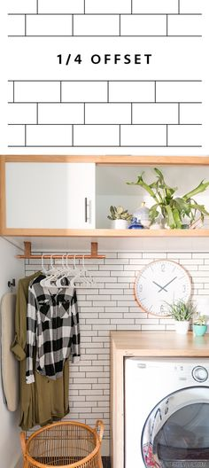 Before you leap into your kitchen or bath renovation, it pays to know the basics