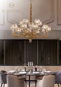 Ceiling Lamp - Line Teresa Portuguese, Chandelier, Bulb, Ceiling Lights, Crystals, Lighting, Cord, Stainless Steel, Collections
