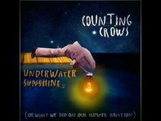 Counting Crows - Untitled ( Love Song ).wmv - YouTube