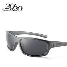 957025d3b9 Polarized Men Fashion Male Eyewear Sun Glasses
