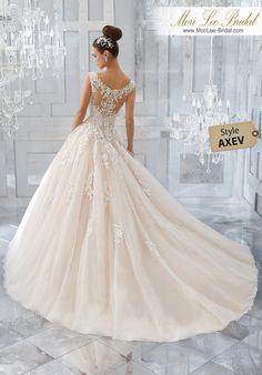 Buy Wedding Sparklers Online #DiscountWeddingLinens Refferal: 7882980533