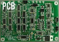 7 best printed circuit boards images boards, printed circuit board