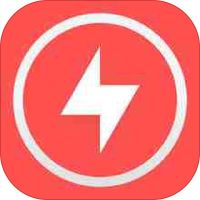QuizUp™ by Plain Vanilla Corp. Love this app! :) I'm over here winning awards. Lol.