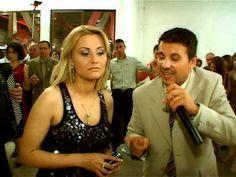 Emilia Ghinescu si Nicu Paleru - Ieri cand sa-mi pun haina-n cui