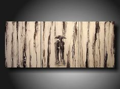 Art original painting JMJARTSTUDIO OriginaL 3 by JMJARTSTUDIO, $269.00