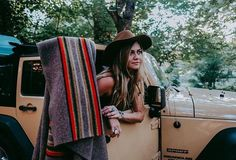 Refuse to let the warm summer fade away? Time to grab that blanket and head for one more road trip. Road Trip, Warm, Blanket, Summer, Blankets, Summer Recipes, Shag Rug, Summer Time, Comforters