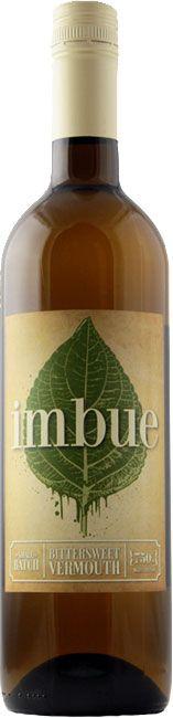 imbue-large.jpg (157×650)