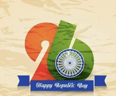 God images: Happy Republic day image Independence Day Photos, Republic Day, God, Happy, Image, Dios, Happy Independence Day Images, Ser Feliz, Allah