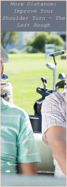 How to Drive a Golf Ball Further. The very best tip for virtually any golfer is usually to make sure that the driving force with your bag is one that ... Golf Driver Tips, Golf Drivers, Driving Tips, Driving Force, Mouth Guard, Golf Ball, Improve Yourself, Athlete, Bag