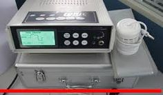 Quantum Magnetic Resonance Analyzer replaces the need for ultrasonic, nuclear magnetic resonance or radiography for various health related conditions and quickly. :- http://bit.ly/1nIbfa3 #Detox_Foot_Bath_Machine_Edo #Hospital_Equipment_Lagos