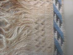 Robin Weaves Korowai Flax Weaving, Hand Weaving, Garden Grass, Maori Designs, Project 4, Cloaks, Plait, Weaving Techniques, Robin