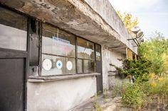 """Znajdzie się inwestor dla basenu """"Polfy""""? Drugie podejście miasta - Zdjęcie 12979 - LoveKraków.pl"""