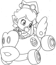 Bowser And Princess Peach Mario Coloring Pages, princess peach super mario bros, bowser coloring pages, bowser super mario bros, Free online coloring pages and Printable Coloring Pages For Kids Minion Coloring Pages, Pokemon Coloring, Coloring Pages For Boys, Animal Coloring Pages, Coloring Book Pages, Printable Coloring Pages, Kids Coloring, Super Mario Coloring Pages, Unique Coloring Pages